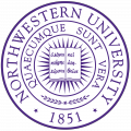 2000px-Northwestern_University_seal.svg